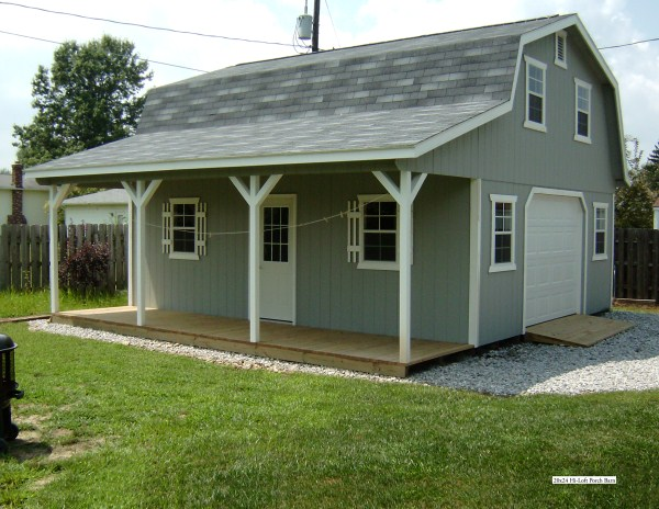 Sheds Plastic Storage · Plans To Build A Shed From Pallets