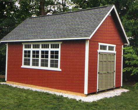 millers barns is an amish barn company located in millersburg ohio